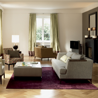 gurgaon house interiors, furniture in gurgaon